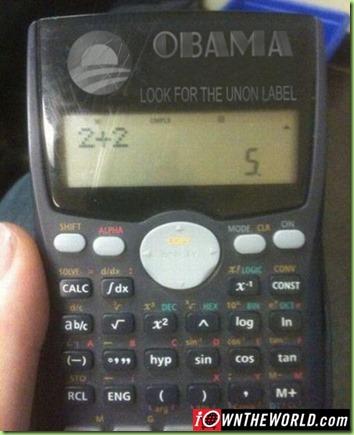 obama_calculator_iotw