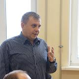 TEMPUS GreenCo GreenSCom Workshop (Russian Federation, Belgorod, November, 22-23, 2013) - DSC07590_resize.JPG