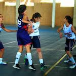 Torneo L'Horta Valencia día 3-4-15