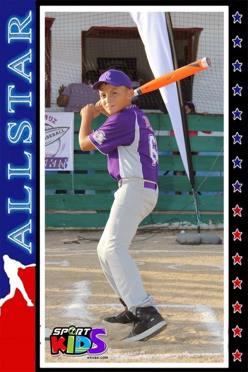 baseball cards - IMG_1571.JPG