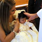 Baptism Kora - IMG_8467.JPG