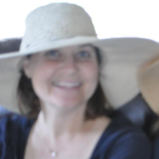 Donna Carney