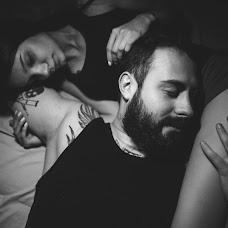 Fotógrafo de bodas Evgeniy Flur (Fluoriscent). Foto del 16.11.2015