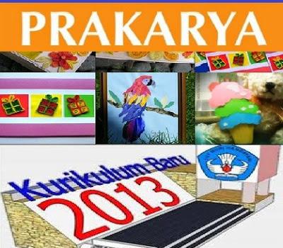 RPP Prakarya Kewirausahaan Kelas XI-12 Kurikulum 2013