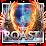 The Roast TV's profile photo