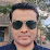 Shwetab Singh's profile photo