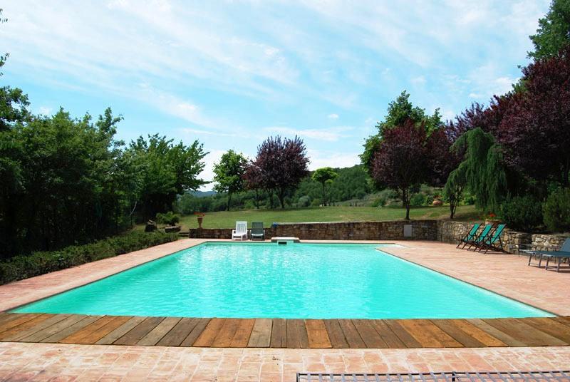 Le Vignacce_Castel Focognano_2