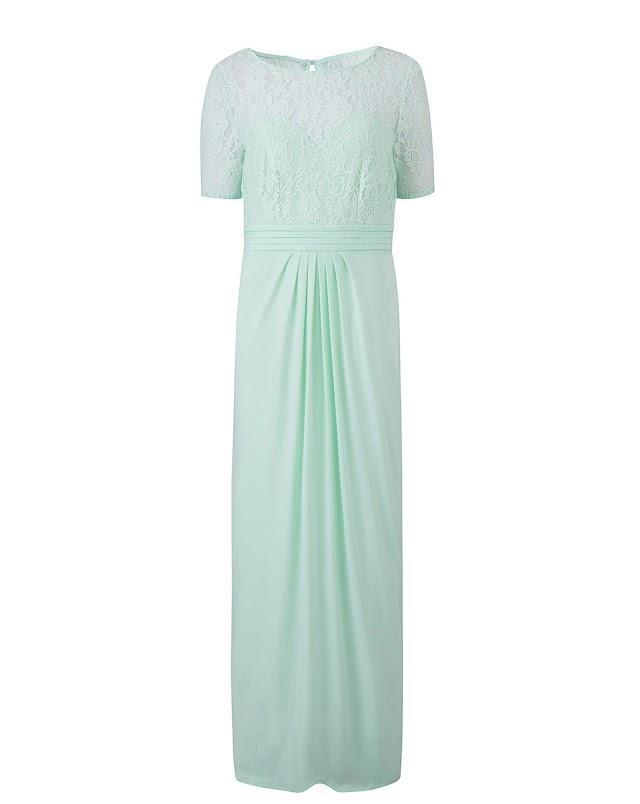 Женское платье simplybe