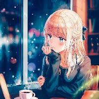 Zuzanna OTK's avatar