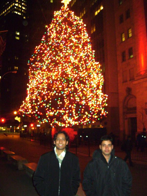 Miami and New York - DSC02395.JPG