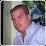 Manuel Bembenek's profile photo