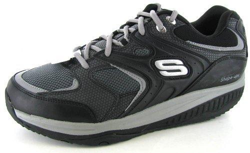 5b26a9c185928 Cheap online ❇ Skechers Shape Ups Talas 52004 Mens Shoes Sneakers ...  skechers shape