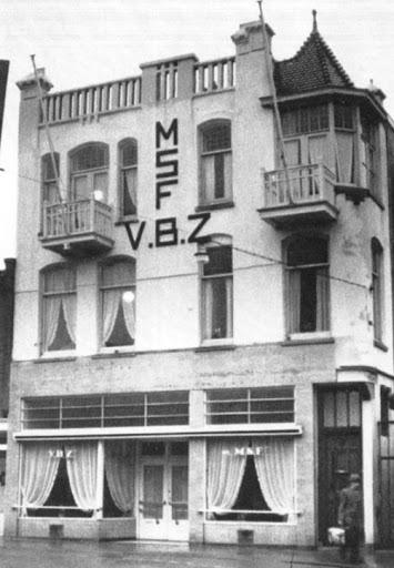 keizerstraat1950msfvbzgebouw.jpg