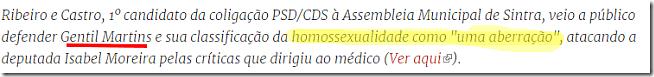 be-homo-gentil-martins-web