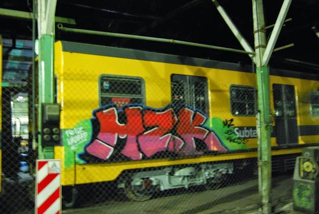 leba-mzk (5)