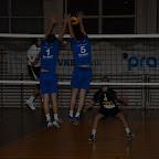 2011-03-19_Herren_vs_Brixental_019.JPG