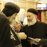 H.H Pope Tawadros II Visit (4th Album) - _09A9579.JPG