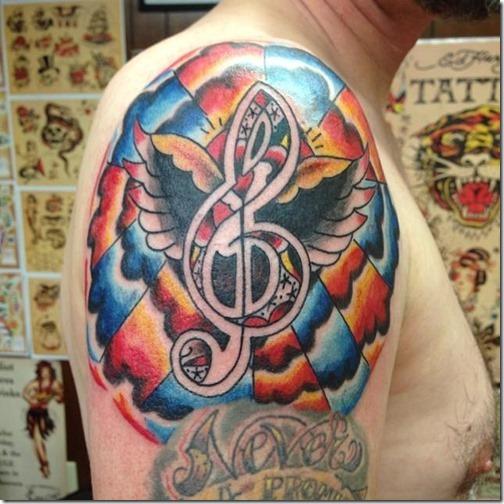 prefiere_un_tatuaje_ms_colorida_esta_y_para_usted