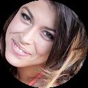 Priscilla Granado