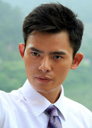 Gong Sile China Actor