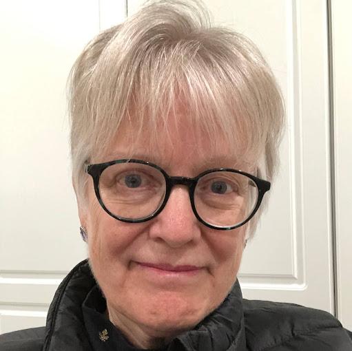 Christine Mays
