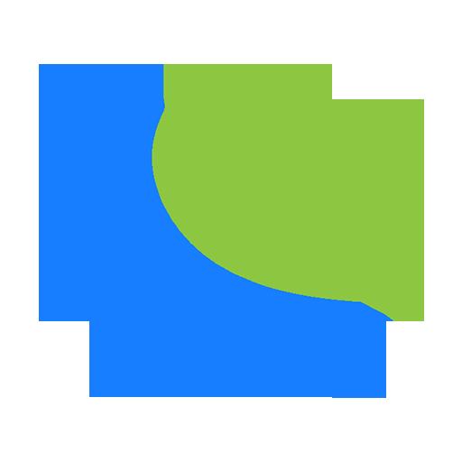 PayMaya – Apps on Google Play