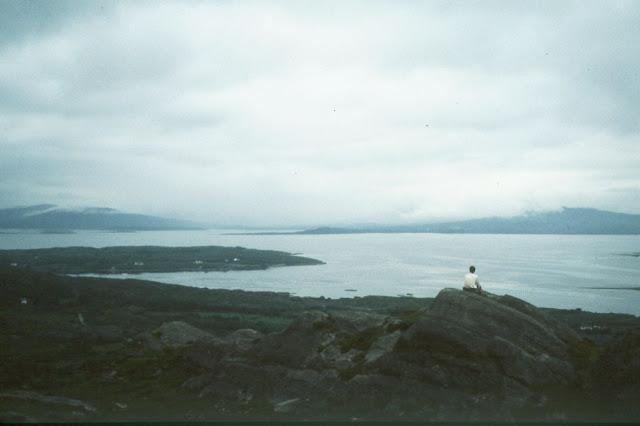 1995-1999 - 775-.jpg