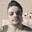 Fernando Arruda's profile photo