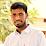 bharath reddy Bheereddy's profile photo