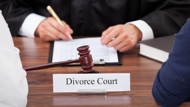 DIVORCE : SEPARATE US NOW!!! -Woman pleaded for divorce in Ede