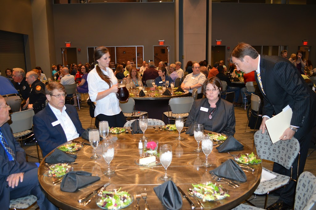 End of Year Luncheon 2014 - DSC_4833.JPG
