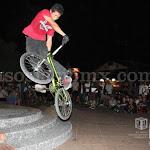 Holiday Night Jam #1 - Drop In Contest at Taman Menteng, April 4th 2009