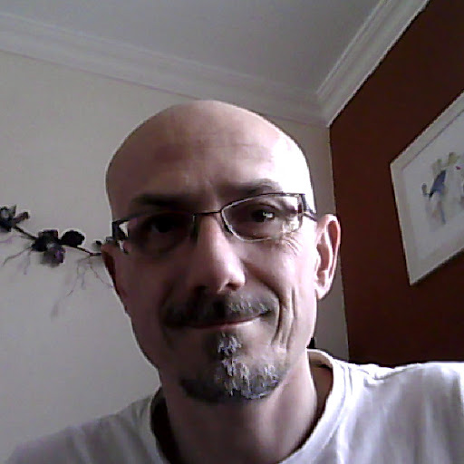 David Budzinski