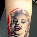 Marilyn Monroe--tattoo ideas.jpg
