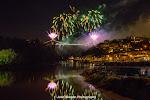Bridge Fireworks.090