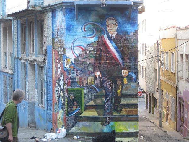 Valparaiso Grafitti - IMG_0978.JPG