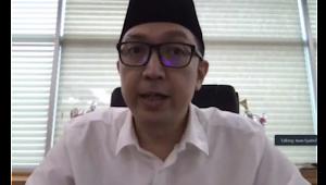 BUAT Guru, Simak Pernyataan Penting Dirjen GTK Kemendikbud Soal KELANJUTAN Pemberian TPG Tahun Depan
