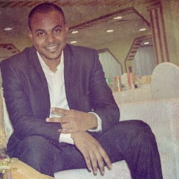 M Farouk Ali photos, images