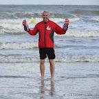 2013-09-15 jogging blankenberge (2).JPG