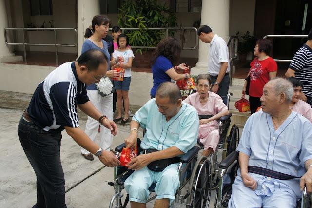 Charity- CNY 2012 Celebration in KWSH - web26.jpg