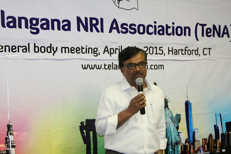 TeNA General Body Meeting 2015 - IMG_3408_45.jpg