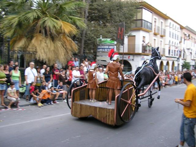 IV Bajada de Autos Locos (2006) - AL2007_C16_02.jpg