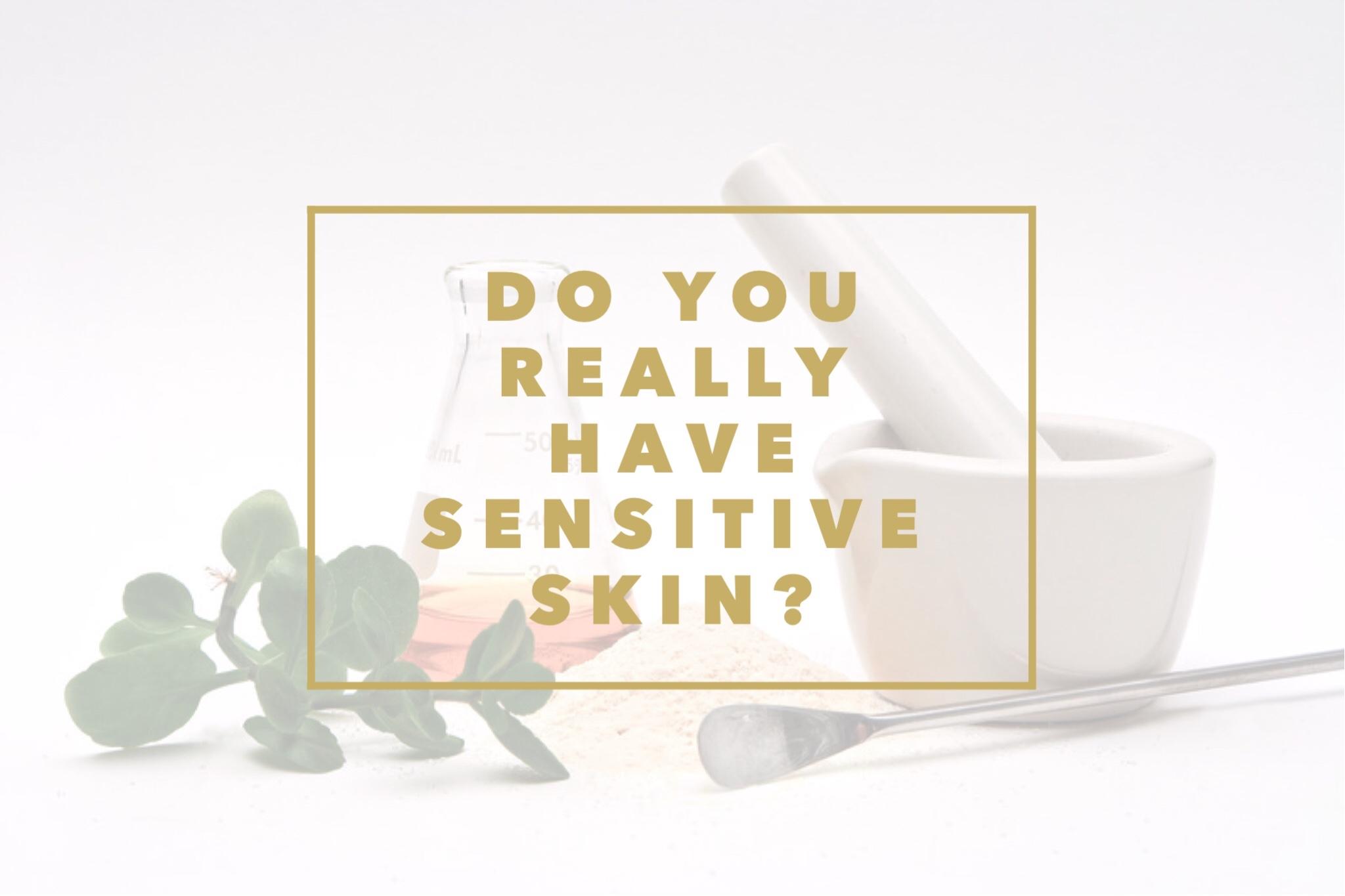 soaplab malaysia, kulit sensitif, sensitive skin malaysia