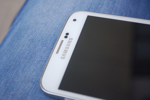 Specification of Samsung Galaxy J2 Pro with 2GB Ram