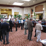 2010-04 Midwest Meeting Cincinnati - 2001%252525252520Apr%25252525252016%252525252520SFC%252525252520Midwest%252525252520%25252525252834%252525252529.JPG