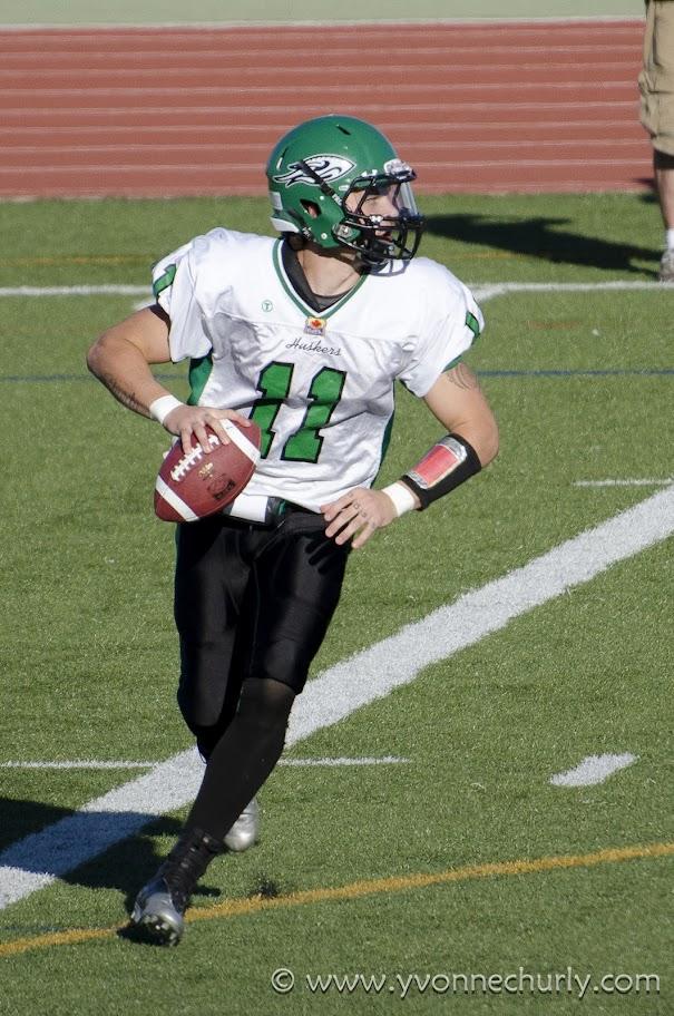 2012 Huskers at Broncos - _DSC6908-1.JPG