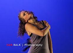 HanBalk Dance2Show 2015-1259.jpg