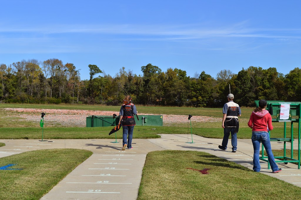 Lyon College Trap Shoot - DSC_6345.JPG
