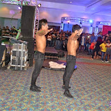 ARUBAS 3rd TATTOO CONVENTION 12 april 2015 part2 - Image_123.JPG