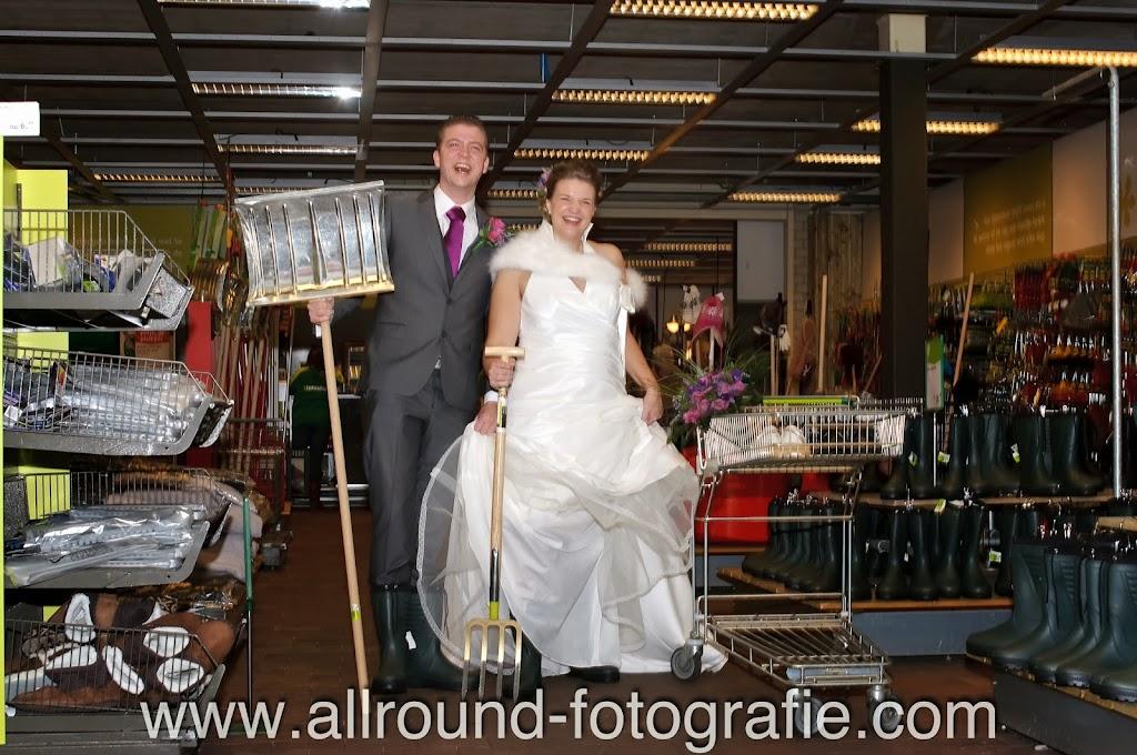 Bruidsreportage (Trouwfotograaf) - Humor - 05